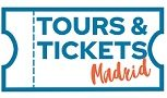 Madrid Tours & Tickets